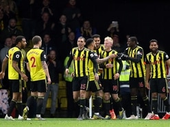 FA Cup: The inside track on Wolves' semi-final opponents
