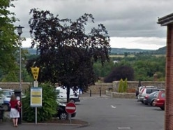 Parking changes for Ludlow traders are defended
