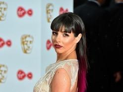 Former Emmerdale star Roxanne Pallett 'airlifted to hospital' after crash