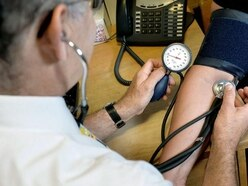 Patients reminded GP practices shut on bank holiday