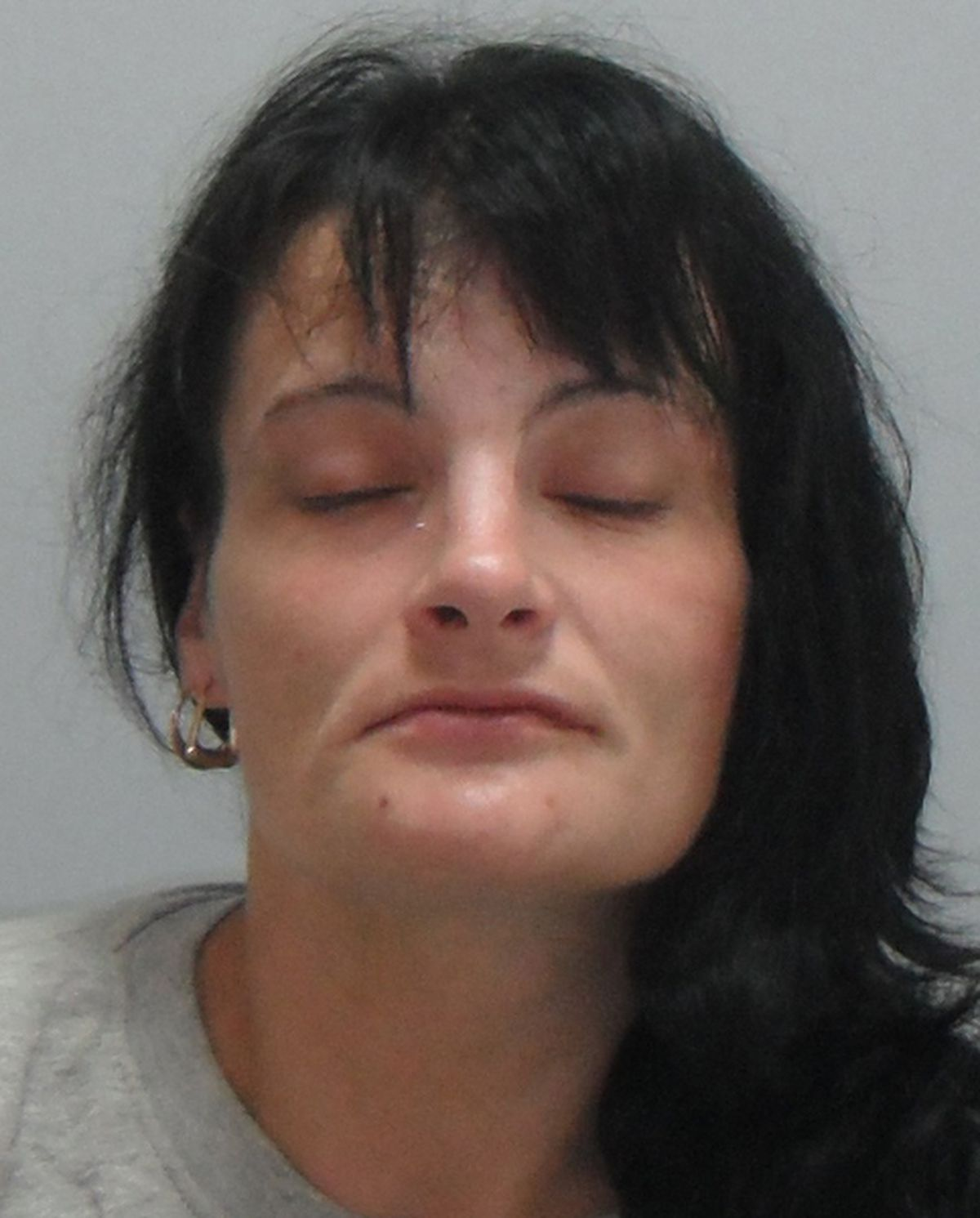 Fraudster Theresa Willett was locked up for 18 months