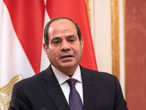 """Egypt's president said Monday he will not extend the state of emergency that had been imposed across the country for more than four years. President Abdel Fattah el-Sissi announced his decision in a Facebook post. He said the move came because """"Egypt has become an oasis of security and stability in the region."""" Egypt imposed a state of emergency in April 2017, following deadly church bombings and attacks on Coptic Christians that have killed more than 100 people and wounded scores. The government extended the order every three months after that. The state of emergency allows for arrests without warrants, the swift prosecution of suspects and the establishment of special courts. The emergency measure technically ended over the weekend."""