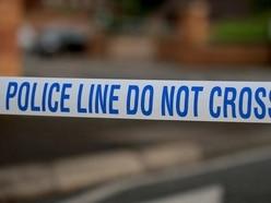 Man found dead on Edinburgh city bypass