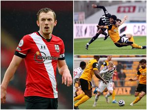 Who could Villa look to sign this summer? (Photos: AMA/PA)