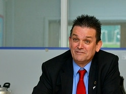 Telford councillor calls for 16-year-olds to be given the vote