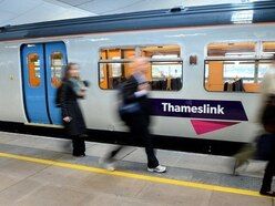 Rail operator apologises to passengers amid more disruption after new timetable