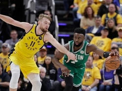 Boston Celtics edge closer to next round of Eastern Conference play-offs