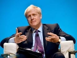 Johnson's higher-rate tax cut would mainly benefit top 10% of earners – IFS