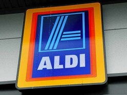 Way is clear for Whitchurch Aldi plan to get approval