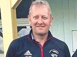 Series success for newcomer Stuart Rutter