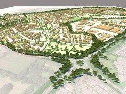 Webinar set to discuss plans for Tasley Garden Village near Bridgnorth