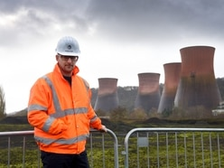 First homes set for Ironbridge power station site from 2022
