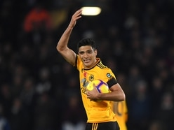 Wolves would need to spend £50m on striker – Don Goodman