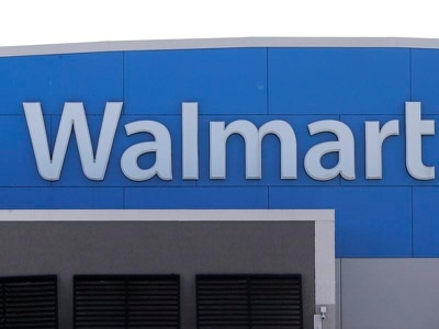 Walmart to stop selling e-cigarettes at its US stores