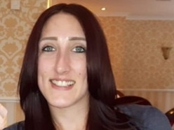 Telford mother, 30, missing with her three children