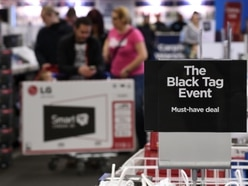 Black Friday: Getting real bargain not black and white