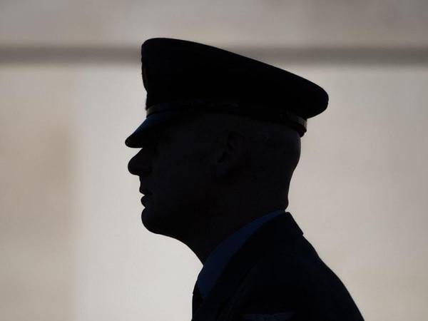 Long-serving veterans live longer, study suggests