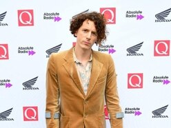 Mystery Jets cancel Birmingham show and album release so vocalist can undergo emergency surgery