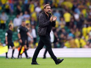 Daniel Farke was left to rue defensive mistakes as Norwich's losing start to the Premier League season extended to five games following a 3-1 defeat to Watford at Carrow Road