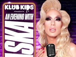 RuPaul's Drag Race star Alaska coming to Birmingham