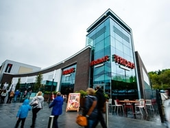 Extra police patrols to tackle Southwater crime rise