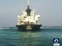 Timeline: The political tensions have risen in the Persian Gulf
