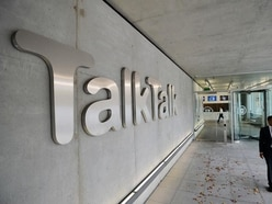 TalkTalk users in Liverpool and Manchester hit by broadband outage