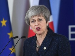 Shropshire Star comment: Could PM's deal be the only way?