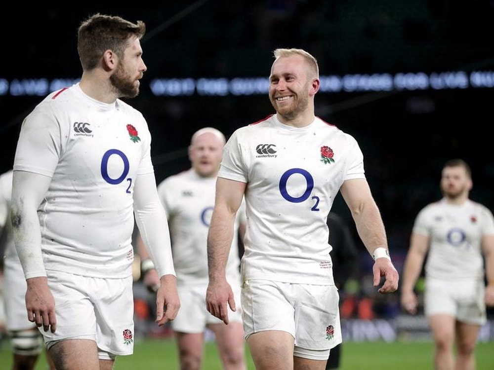 Wales survives Scotland to set up Grand Slam shot
