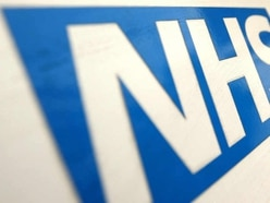 Abuse of BAME health workers 'doubles in a year' at Shropshire NHS trust
