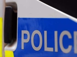 Telford man, 30, charged over fraud allegations