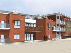 Pauls Moss plan to be approved