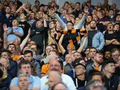 Wolves announce Premier League single ticket prices