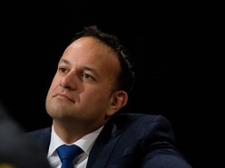 My focus is on Brexit, not an election, Leo Varadkar says