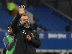 Nuno warns against Wolves distractions as fans dream of FA Cup run