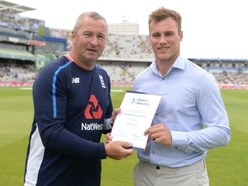 Shropshire stars heading for lord's