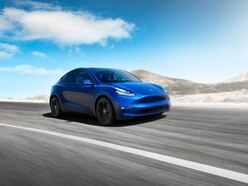 Tesla to build battery factory in Germany rather than UK over Brexit uncertainty