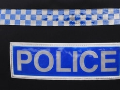 Appeal for witnesses after woman grabbed by man in Telford