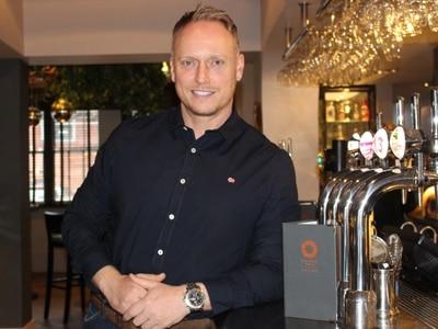 Parogon Group snaps up Shropshire pub