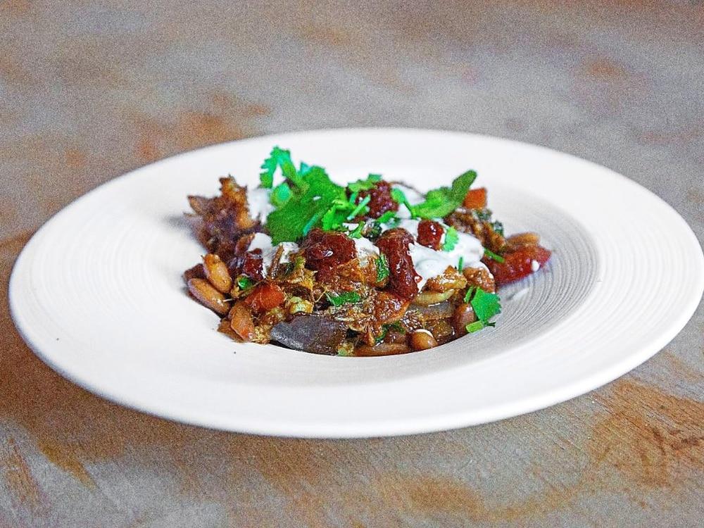Lockdown food review: Csons in Shrewsbury delivering five-star meals to your door