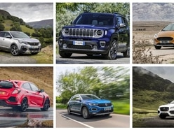 Are these the best cars for first-time school run drivers?