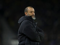 Wolves boss Nuno: Something has to change with VAR