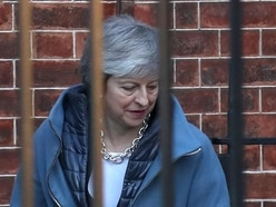 Tories at war over Brexit after another Commons defeat for PM