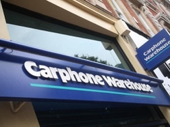 Nearly 3,000 jobs being axed as Dixons Carphone closes UK mobile-only stores