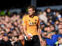 The returning Wolves loanees – what happens to them now?