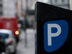 Views sought over proposed parking changes for Shropshire