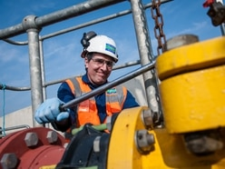 Severn Trent makes good start to the year