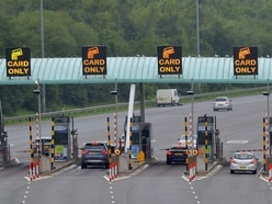 Talks planned over M6 Toll prices