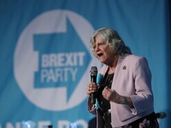 Widdecombe warns failure to deliver on Brexit will kill two-party system