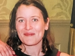 Woman dies nearly a week after crash which injured five others